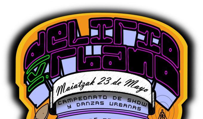 http://www.breathless.es/wp-content/uploads/2015/05/delirio-urbano-cartel.jpg