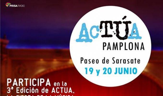 https://www.breathless.es/wp-content/uploads/2015/06/Actua-Cartel.jpg