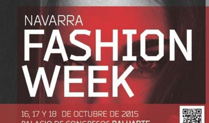 https://www.breathless.es/wp-content/uploads/2015/10/FashionWeek.jpg