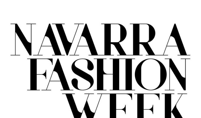 https://www.breathless.es/wp-content/uploads/2015/10/fashionweek2.jpg