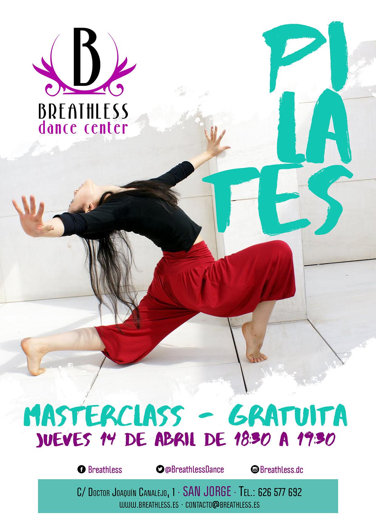 masterclass_pilates