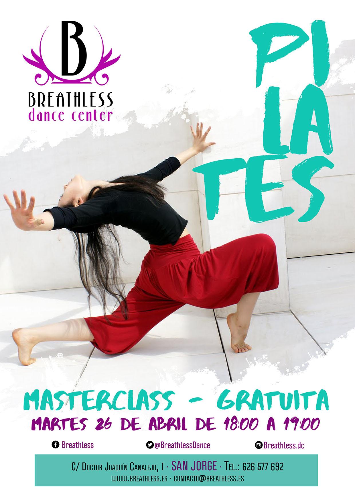 masterclass_pilates_2