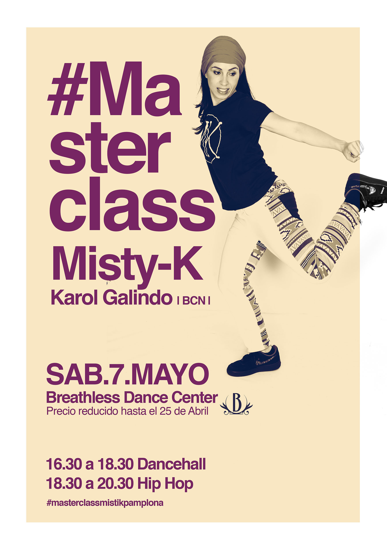 karol_misty_k