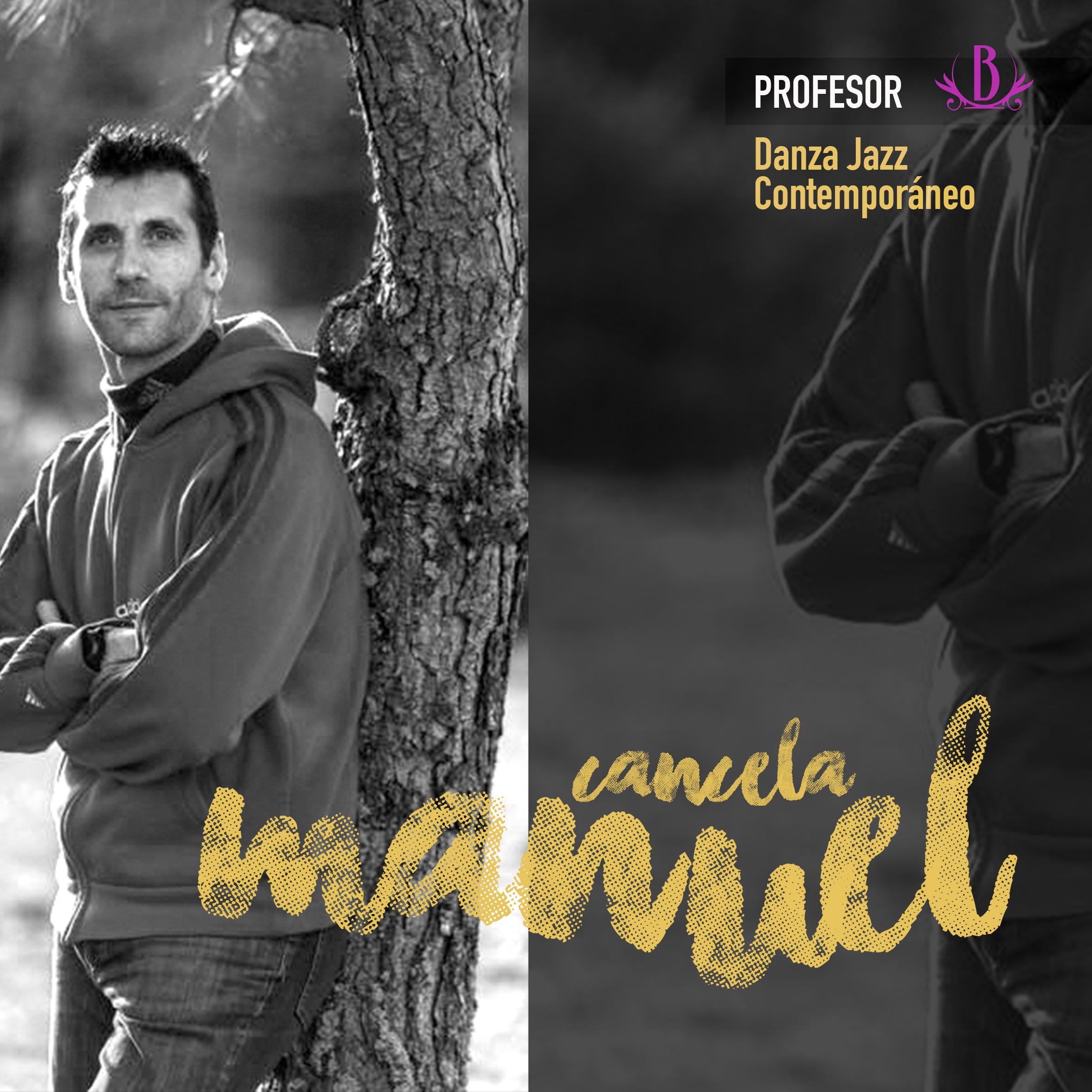 manuel_cancela