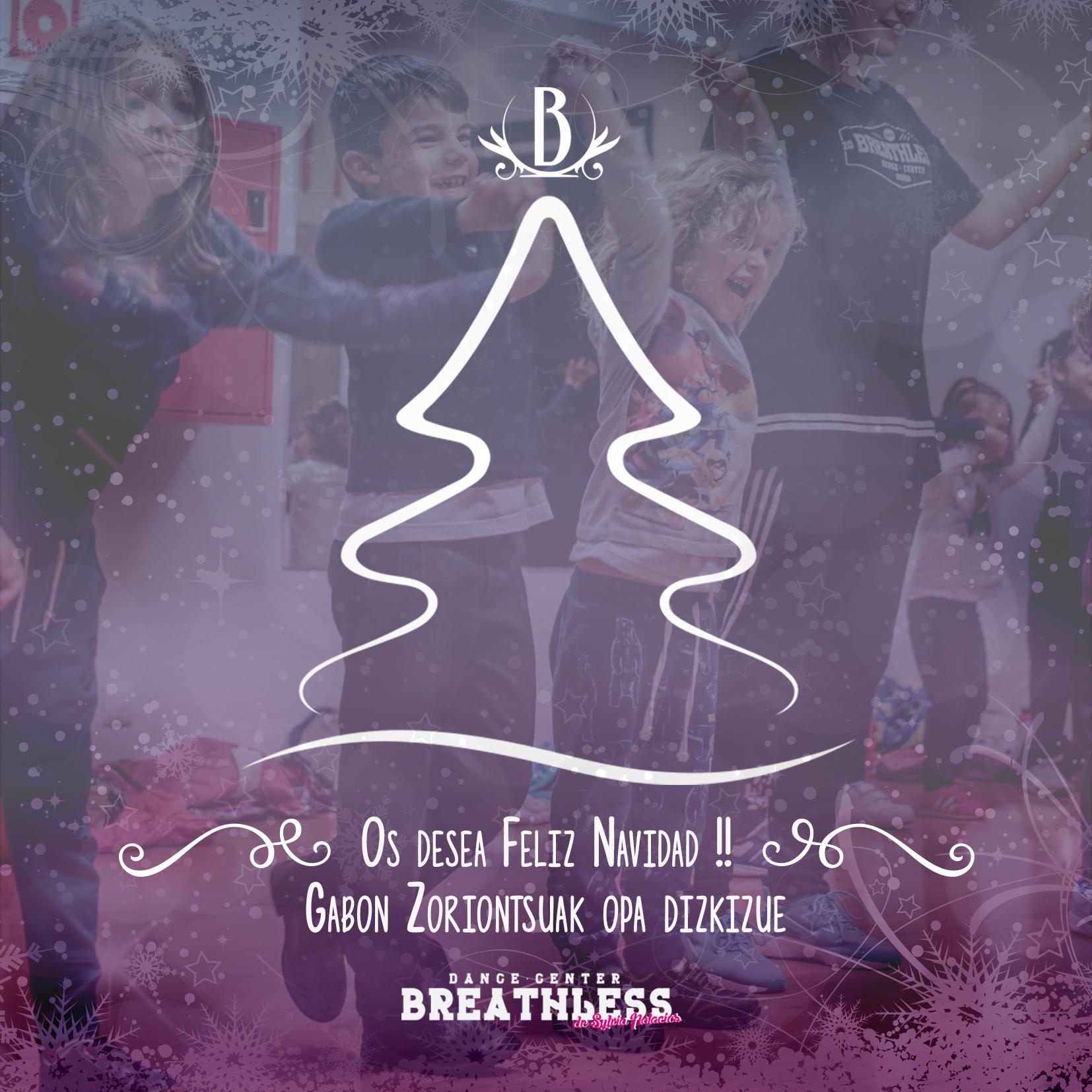 breathless_navidad_2016