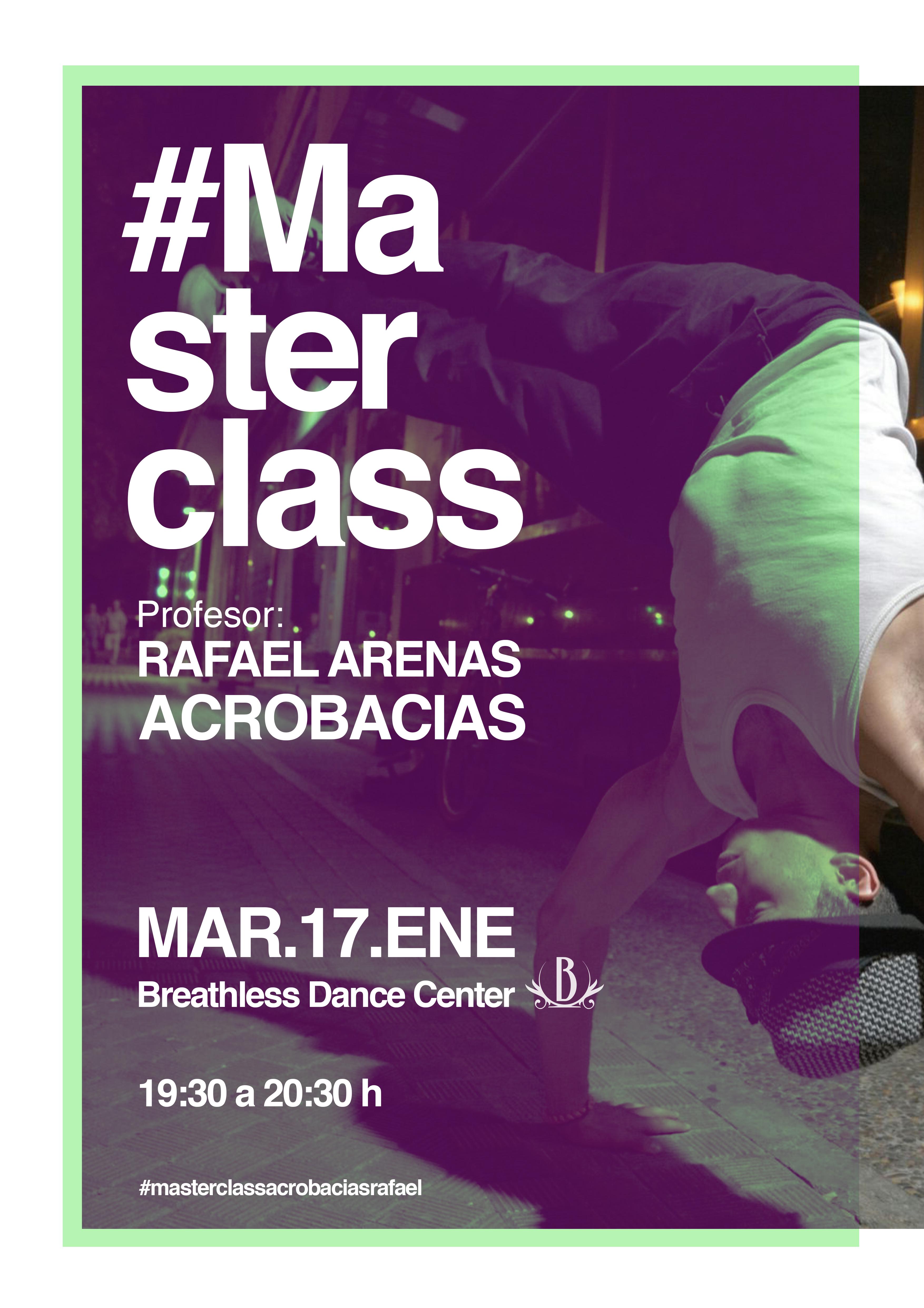 rafael_arenas