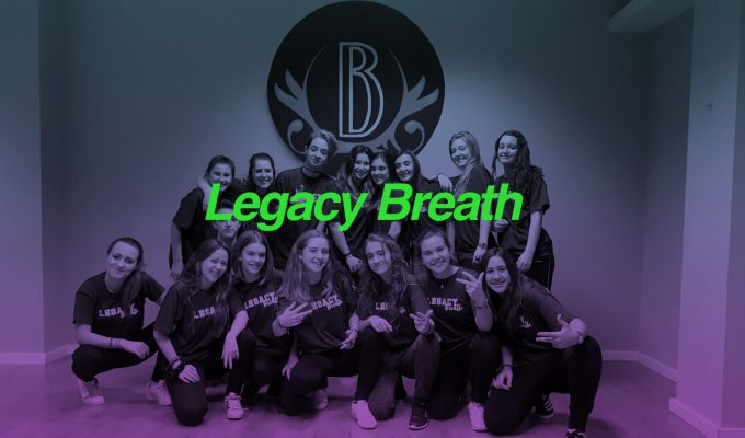 https://www.breathless.es/wp-content/uploads/2017/04/legacy.jpg