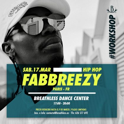 http://www.breathless.es/wp-content/uploads/2018/03/masterclass_hiphop_fabrezy_squarePEQ.jpg